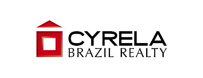 CP_clientes_cyrela_2.jpg